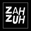 Zah Zuh