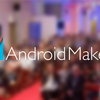 affiche Android Makers