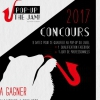 affiche Mardi Jazz : Pop Up The Jam by Buffet Crampon @ Le Popup!