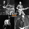 affiche BLACKPEARL ROCK BAND en concert