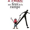 Monsieur Fraize