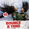 affiche BOUNCE & TANZ : OMIG MIGO + ANDY 4000 + THE VENUS PROJECT