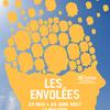 Festival Les Envolées - 36è édition