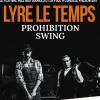 affiche LYRE LE TEMPS - OFF FESTIVAL JAZZ AUX SOURCES