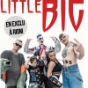 affiche LITTLE BIG - LITTLE BIG