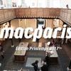 macparis Édition Printemps 2017