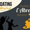 Speed dating alternance