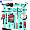 lettre de recommandation pratique le parisien etudiant. Black Bedroom Furniture Sets. Home Design Ideas