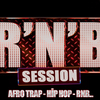 affiche RnB Session