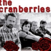 affiche THE CRANBERRIES
