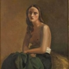 Derain, Balthus, Giacometti Une amitié artistique