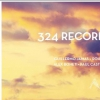 affiche 4 Years of 324 Records