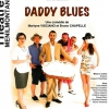 affiche DADDY BLUES
