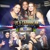 affiche US & Caribbean Friday !