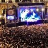 affiche concert fnac live festival concerts paris plage