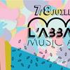 Festival Les Terrasses Music'Art: L'abbaye Music'Art