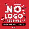 NO LOGO FESTIVAL 2017