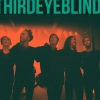 affiche THIRD EYE BLIND