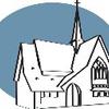 Journées du Patrimoine Temple Protestant de Levallois