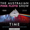 affiche THINK LLOYD FAIT SON CINEMA - CONCERT LIVE TRIBUTE TO PINK FLOYD