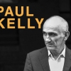 affiche PAUL KELLY