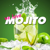affiche Afterwork We Love Mojito : GRATUIT