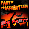 affiche Party d'Halloween [ GRATUIT ]