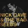 affiche NICK CAVE AND THE BAD SEEDS + guests