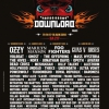 affiche Download Festival