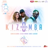 affiche Kizomba Summer Edition
