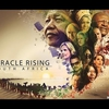 affiche Soirée Projection de film: Miracle Rising South Africa