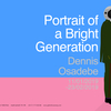 affiche Portrait of A Bright Generation