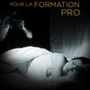 affiche Auditions pour la formation pro