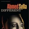 "affiche AHMED SYLLA - ""different"""