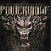 affiche POWERWOLF