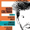 affiche Concert solidaire : Hugh Coltman & friends !