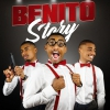 affiche Benito Story