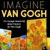 affiche IMAGINE VAN GOGH - L'EXPOSITION IMMERSIVE