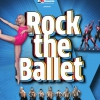 affiche ROCK THE BALLET X - 10E ANNIVERSAIRE