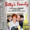 affiche BETTY'S FAMILY