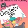 affiche CAPITAINE FEE