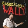 affiche WALLY - DESTRUCTURE