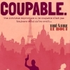 affiche COUPABLE - SPECTACLE D IMPROVISATION