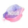 affiche Indigo Collectif
