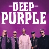 affiche DEEP PURPLE