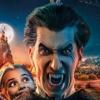 Halloween au Parc Astérix - Maxi Peur sur le Parc : frissons garantis !