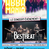 affiche Pop legends : Abba & The Beatles