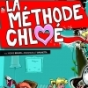 affiche LA METHODE CHLOE