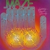 affiche MAZE FEAT FRANKIE BEVERLY - + Stefan Filey