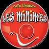 CAFE THEATRE LES MINIMES